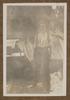 """Unknown, photographer, """"Cornford"""" (1915) in Colin M. Gordon album (1915-1918). Auckland War Memorial Museum - Tāmaki Paenga Hira  PH-ALB-376-p18-5."""