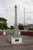 Silverdale War Memorial 1914-1918, 2157 East Coast Road, Silverdale 0993. Image provided by John Halpin 2012, CC BY John Halpin 2012