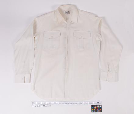 shirt, 1984.142