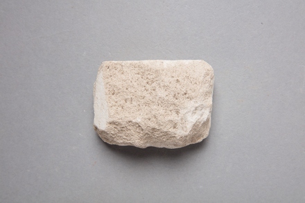 Oolite, GE10092, © Auckland Museum CC BY