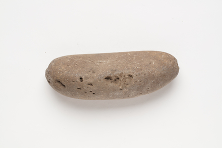 stone, grinding, 1938.129, 23903.1, Photographed by Awhina Kerr, digital, 17 Oct 2017, Cultural Permissions Apply