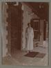 "Unknown, photographer (1915-1916). ""M Herbert"". [Agnes (Peggy) Williams photograph album]. Auckland War Memorial Museum - Tāmaki Paenga Hira PH-2017-2-2-p30-7. No known copyright restrictions."