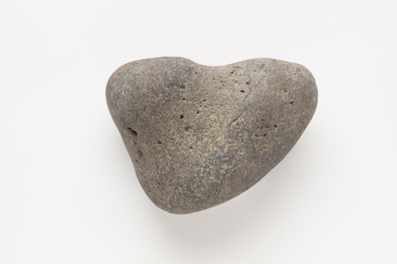 stone, grinding, 1938.129, 23903.3, Photographed by Awhina Kerr, digital, 24 Oct 2017, Cultural Permissions Apply