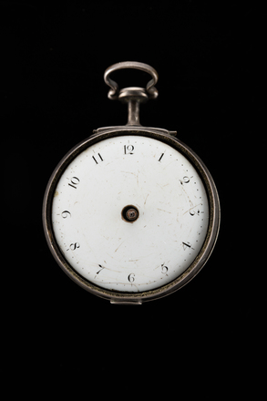 watch, H151, Photographed by Jennifer Carol, digital, 30 Oct 2017, © Auckland Museum CC BY