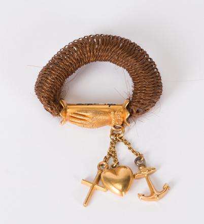 JY133 bracelet