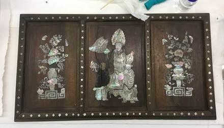24256 1994x1.722.1 panel, inlaid