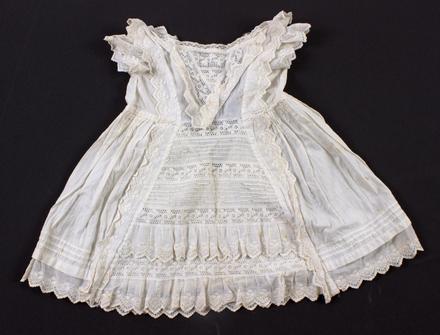 dress, childs