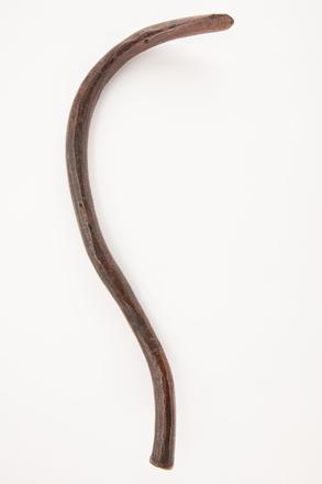 stick, massage, 11367, 1169, Photographed by Denise Baynham, digital, 18 Apr 2018, Cultural Permissions Apply