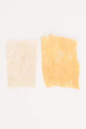 bark cloth sample, 1986.217, 51994A, 51994, 51994.1, 51994.2, Photographed by Denise Baynham, digital, 22 Mar 2018, Cultural Permissions Apply