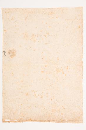 bark cloth, 1922.11, 8907, Photographed by Denise Baynham, digital, 22 Mar 2018, Cultural Permissions Apply