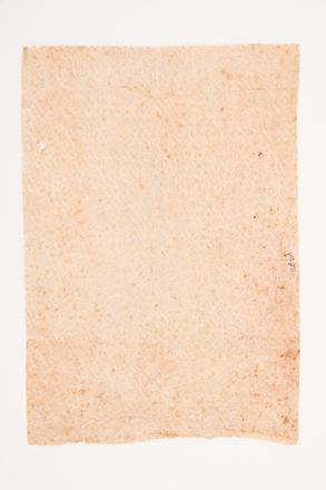 bark cloth, 1922.11, 8909, Photographed by Denise Baynham, digital, 22 Mar 2018, Cultural Permissions Apply