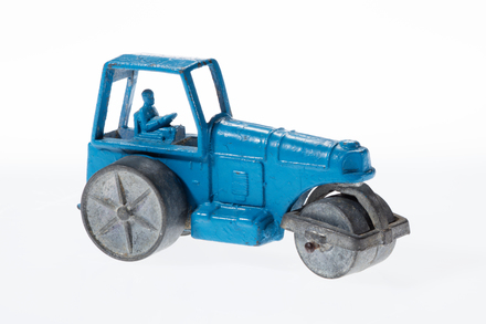 toy roller