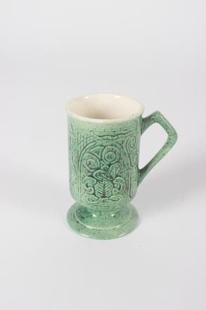 Mug, 2017.105.1, CC BY