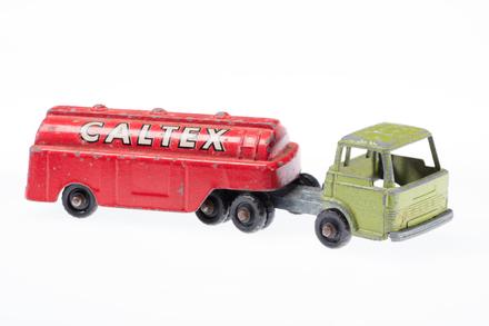 toy tanker