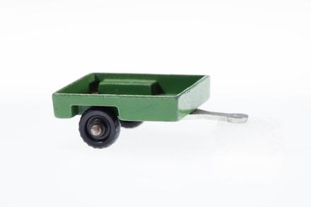 toy trailer