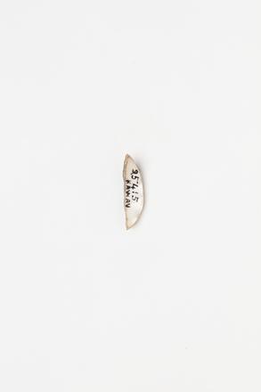 matau, 1940.72, 25415, Photographed by Daan Hoffmann, digital, 05 Jul 2018, Cultural Permissions Apply
