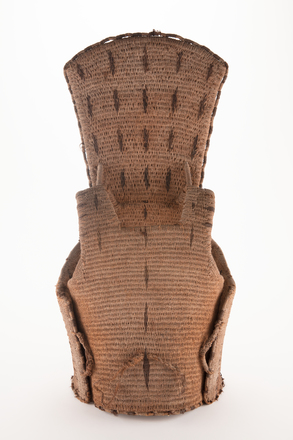 armour; 1926.162; 10334; Photographed by Denise Baynham; digital; 25 Jun 2018; Cultural Permissions Apply; Cultural Permissions Apply
