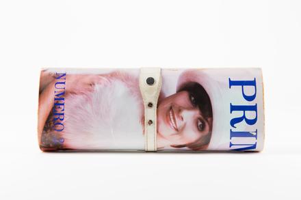 handbag, 1995.56.18, 354, Photographed by Jennifer Carol, digital, 23 Jul 2018, © Auckland Museum CC BY