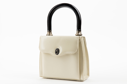 handbag, 2016.7.18, Photographed by Jennifer Carol, digital, 26 Jul 2018, © Auckland Museum CC BY