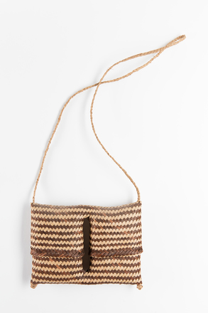 basket, 1959.22.5, 35537, Photographed by Jennifer Carol, digital, 22 Aug 2018, Cultural Permissions Apply