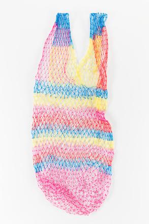 bag, 2013.2.10, 56544, B9, 16554, Photographed by Jennifer Carol, digital, 03 Sep 2018, Cultural Permissions Apply