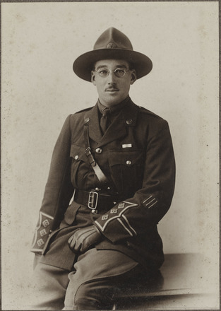 Portrait of Captain Samuel Thomas Seddon, Archives New Zealand, R24184638. Image may be subject to copyright restrictions.