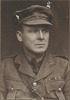 Portrait of Colonel Eugene Joseph O'Neill, Archives New Zealand, AALZ 25044 3 / F1221 15. Image is subject to copyright restrictions.