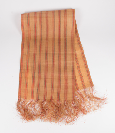 weaving, 1930.186, 4980, Cultural Permissions Apply