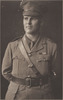 Portrait of Lieutenant Colonel A. B. Charters, Archives New Zealand, AALZ 25044 6 / F1902 11. Image is subject to copyright restriction.