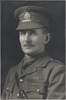 Portrait of Lieutenant Colonel John Findlay, Archives New Zealand, AALZ 25044 2 / F1155 42. Image is subject to copyright restrictions.