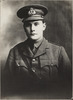 Portrait of Brigadier General Bernard Freyberg, Archives New Zealand, AALZ 25044 6 / F645 20. Image is subject to copyright restrictions.
