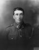Portrait of Private James Taylor. Imperial War Museum Bond of Sacrifice Collection, Image HU 118911. Image subject to copyright restrictions.