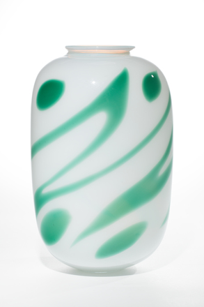 vase, 1983.180.1, G404, All Rights Reserved