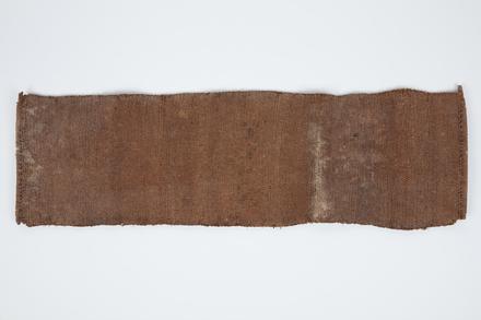 Te katibana, 1940.3, 25228.3, Photographed by Daan Hoffmann, digital, 07 Dec 2018, Cultural Permissions Apply