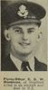 Portrait of Flying Officer Cyril Griffith William Henderson, Auckland Weekly News, 3 March 1943. Sir George Grey Special Collections, Auckland Libraries, AWNS-19430303-18-33. Image has no known copyright restrictions.