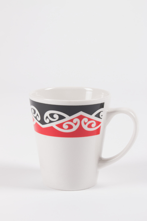 cup, 2019.11.4, © Auckland Museum CC BY