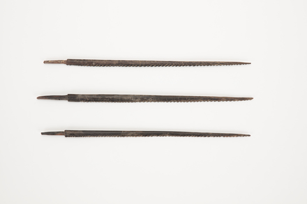 spear, 1986.210, 52172, Cultural Permissions Apply