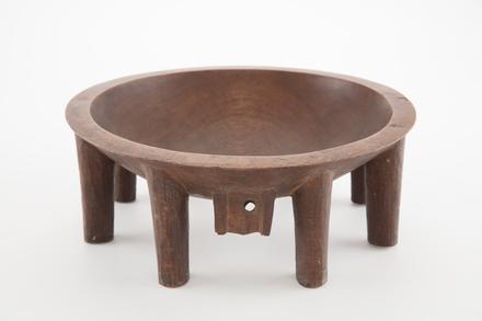bowl, 1931.245, 16404, K39, Cultural Permissions Apply