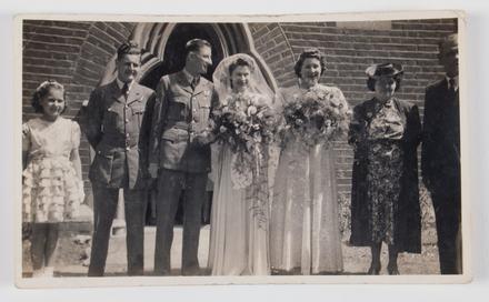 photograph, wedding