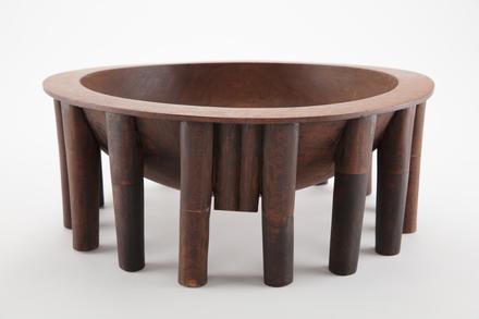 bowl, kava, 2013.9.4, 56726.4, 16558, Cultural Permissions Apply