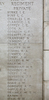 Headstone of Private Isaac Edward Burke (46168). Tyne Cot Memorial, Zonnebeke, West-Vlaanderen, Belgium. New Zealand War Graves Trust (BEEH7886). CC BY-NC-ND 4.0.