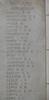 Headstone of Rifleman Thomas William Haynes (32849). Tyne Cot Memorial, Zonnebeke, West-Vlaanderen, Belgium. New Zealand War Graves Trust (BEEH7932). CC BY-NC-ND 4.0.