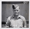 R E Skeen. Indentification Album RNZAF (c.1939-1945). Aerodrome Defence Unit, Camp 1. Hibiscus Coast (Silverdale) RSA Museum (G277). CC BY 4.0.