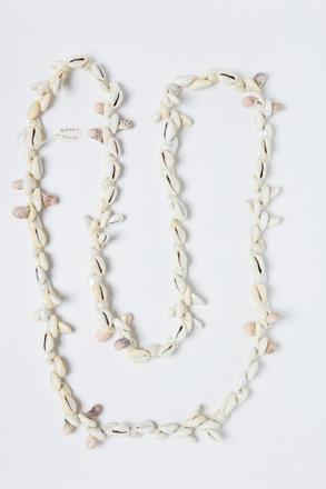 ornament, neck, 1982.33, 49914.1, Cultural Permissions Apply