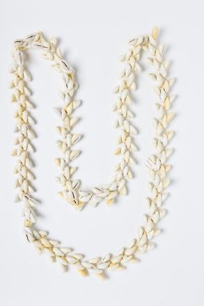 ornament, neck, 1982.33, 49914.2, Cultural Permissions Apply