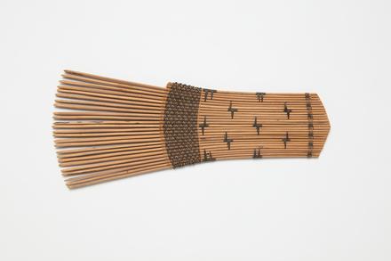 comb, 14723.6, L8, Cultural Permissions Apply