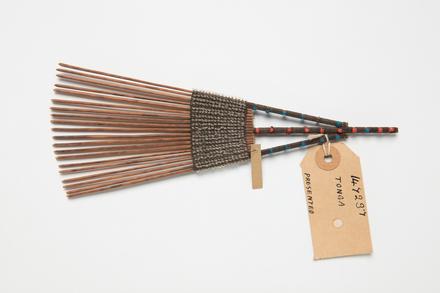 comb, 14723.7, L9, Cultural Permissions Apply