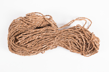 rope, 12480,  Cultural Permissions Apply