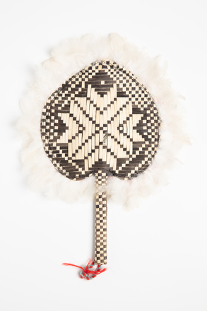 fan, 1979.128, 48551, Cultural Permissions Apply