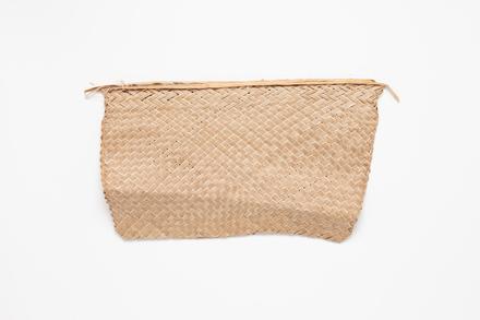 fibre, plaited, 1977.19, 48051, Cultural Permissions Apply